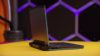 alienware 17 R4 Oculus Rift 4
