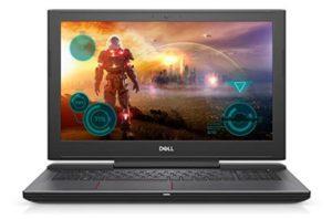 best oculus rift gaming laptops 3