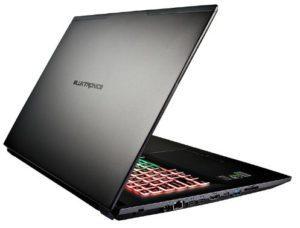 best oculus rift gaming laptops 4