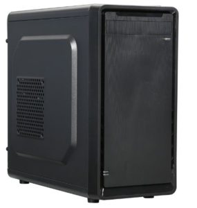 cheapest oculus rift pc CASE