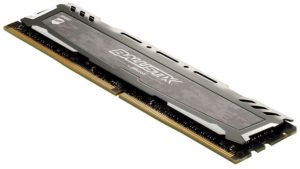 cheapest oculus rift pc RAM