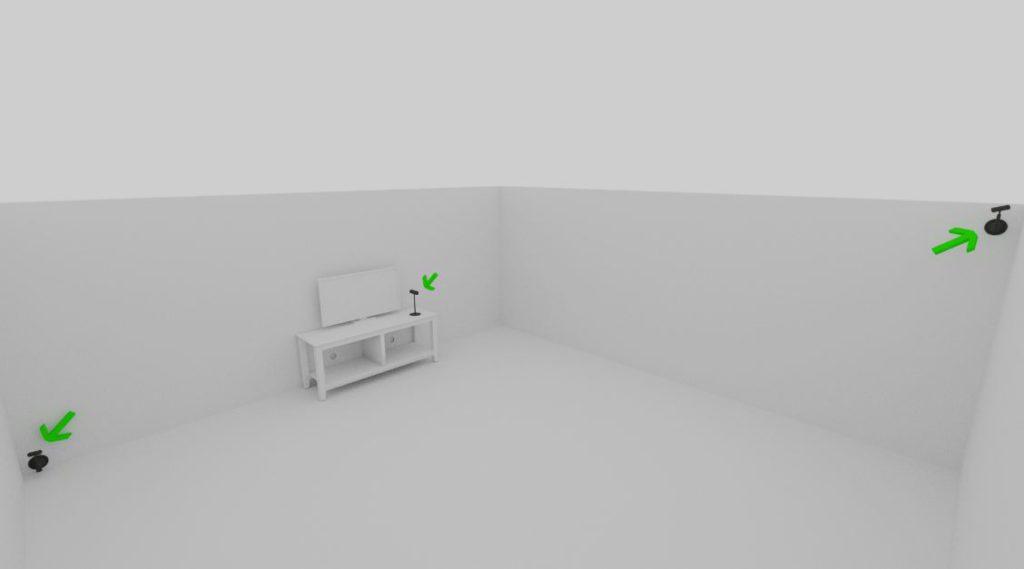 oculsu rift 360 setup jpg 1