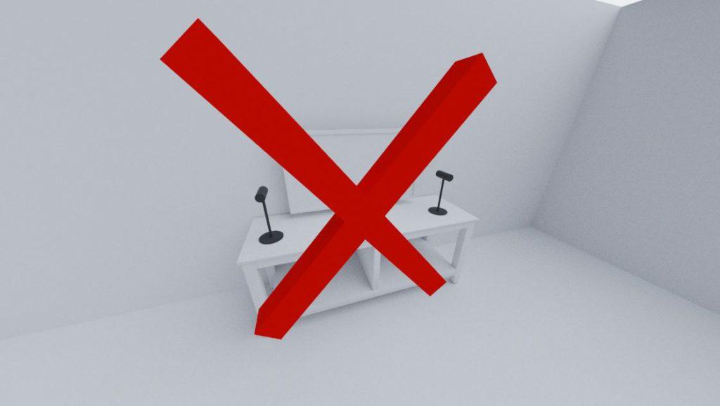 oculus rift 360 setup image 1
