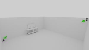 oculus rift 360 setup 1