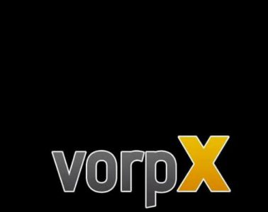 vorpx review download image