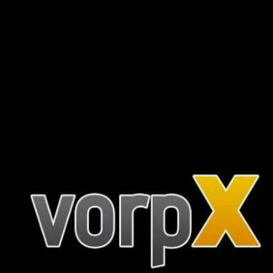 vorpx review download image