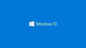 oculus rift keeps disconnecting windows drivers update