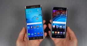 samsung gear vr compatible phones list s6 s6 edge s6 edge +