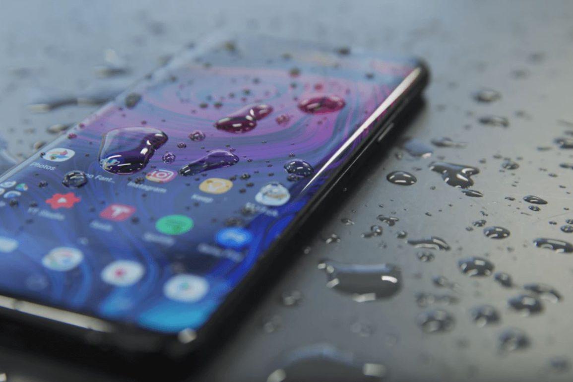samsung gear vr compatible phones list s9