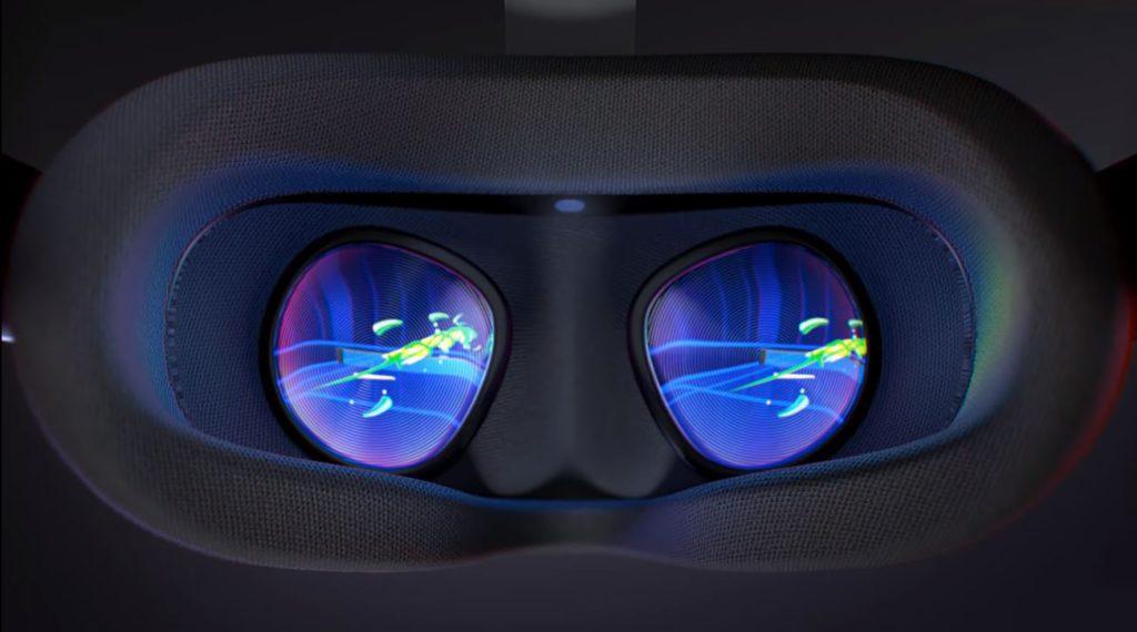 oculus quest spec comparison display