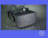 oculus rift cv2 new