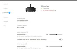 oculus rift firmware update patch