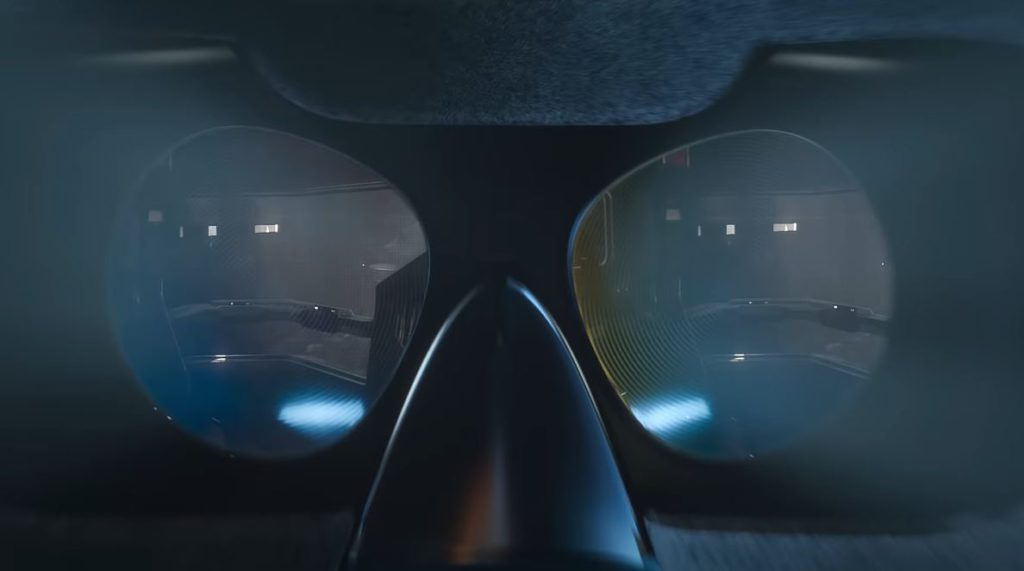 Newly Announced Oculus Rift S is NOT Rift 2  - Rift Info