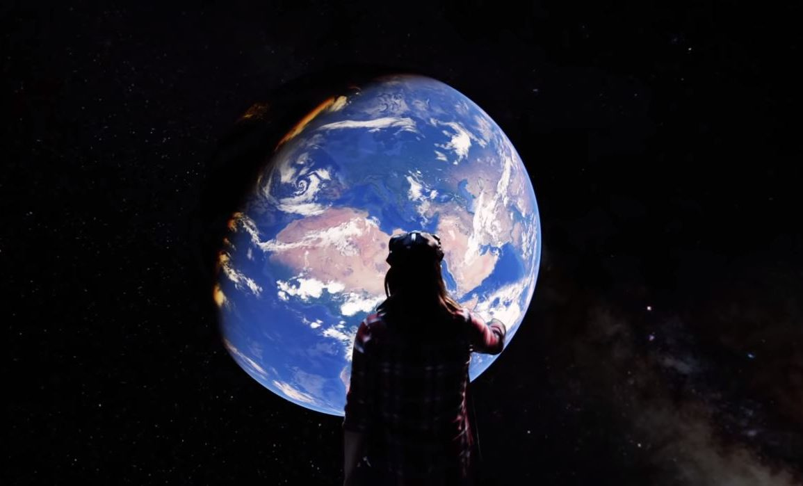google earth vr best free oculus rift games