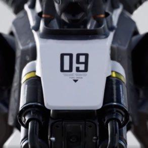 robo recall best free oculus rift games