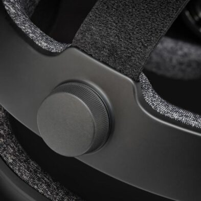 valve index wireless adapter