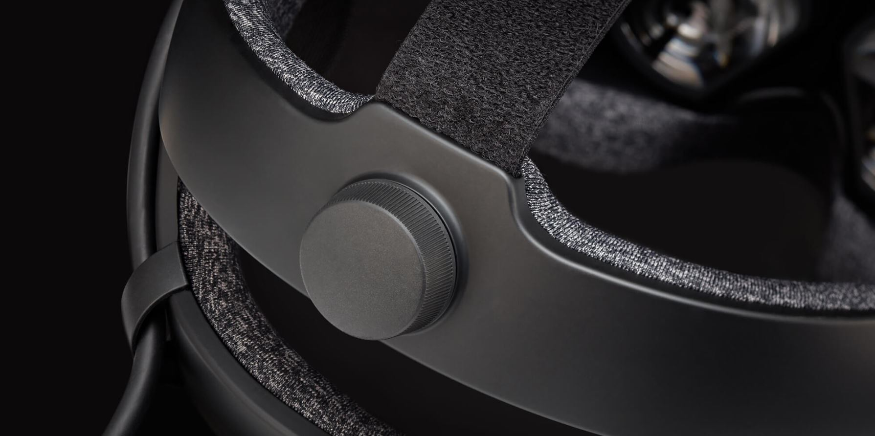 Valve Index Wireless Adapter is Coming. Here is Why: