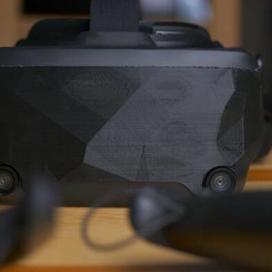 valve index review - featured image