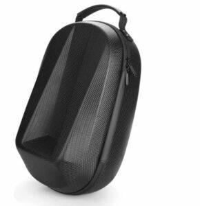 Esimen travel case for Oculus Quest 2